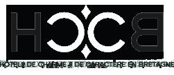 hotel-edgar-logo-hccb