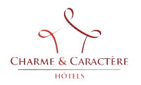 hotel-edgar-logo-hotel-de-charme