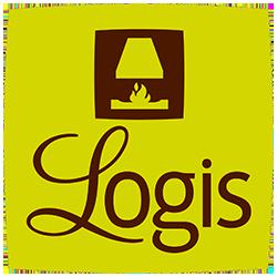 hotel-edgar-logo-logis-de-france