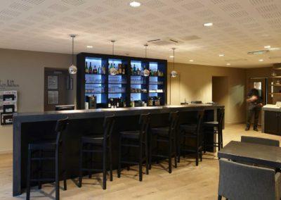 hotel-edgar-galerie-bar