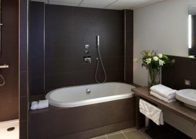 hotel-edgar-galerie-sdb-1