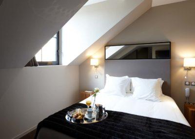 hotel-edgar-galerie-chambres-10