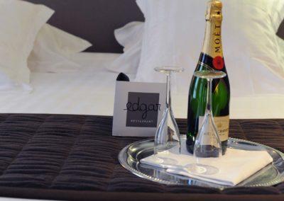 hotel-edgar-galerie-champagne