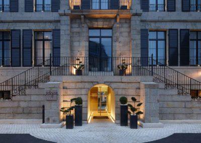 hotel-edgar-galerie-entree