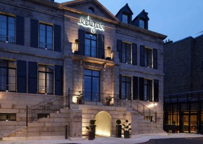 hotel-edgar-galerie-exterieur