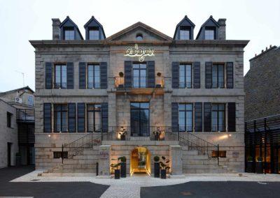 hotel-edgar-galerie-facade