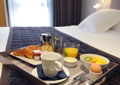hotel-edgar-galerie-petit-dejeuner