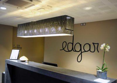 hotel-edgar-galerie-reception-1