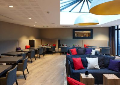 hotel-edgar-galerie-restaurant