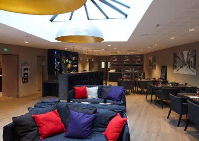 hotel-edgar-galerie-restaurant-bar