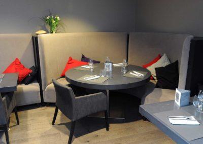 hotel-edgar-galerie-table-ronde