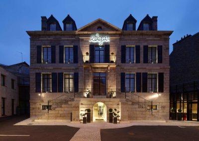 hotel-edgar-homepage-header-hotel