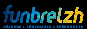 hotel-edgar-business-funbreizh-logo