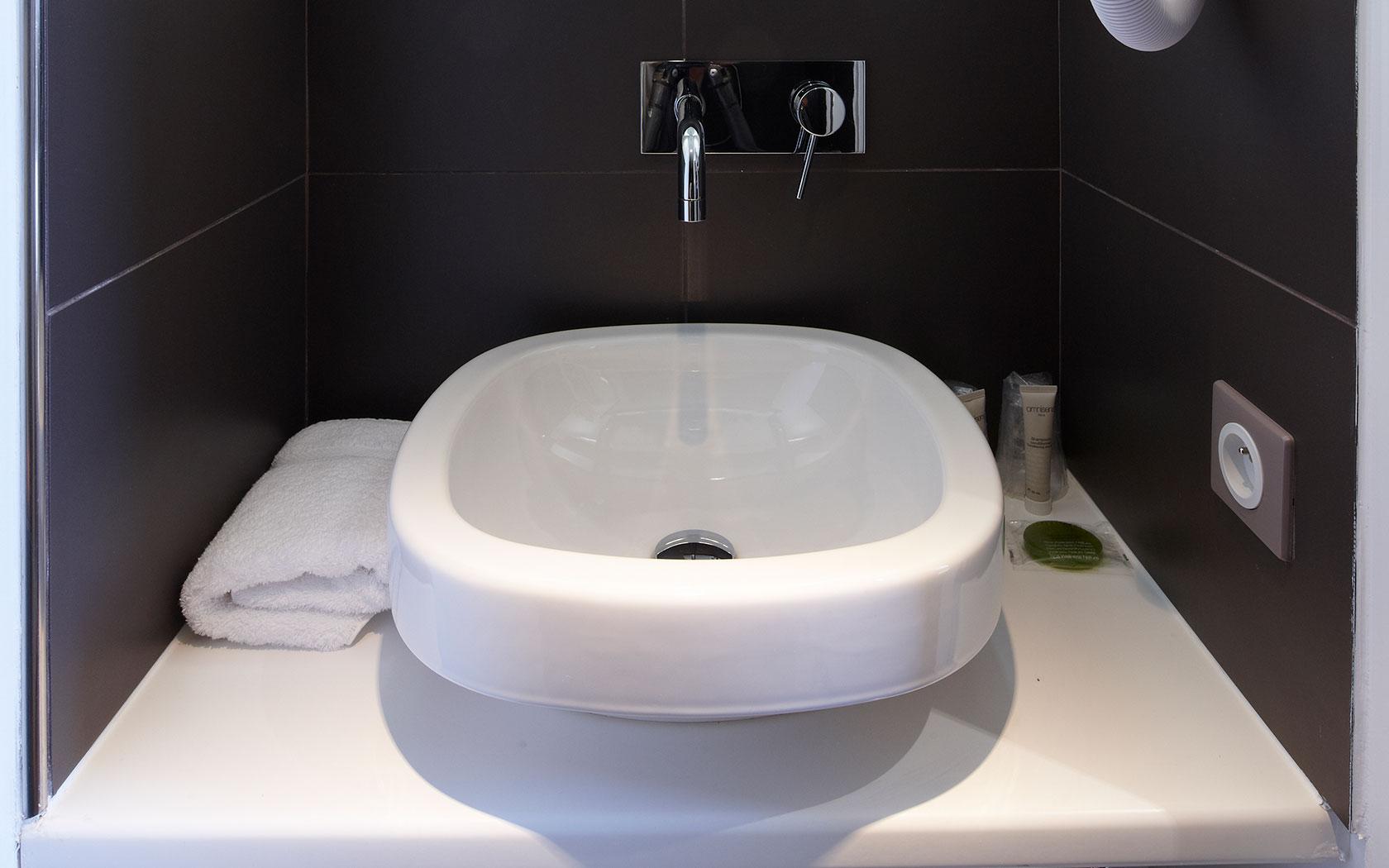 hotel-edgar-chambre-confort-1