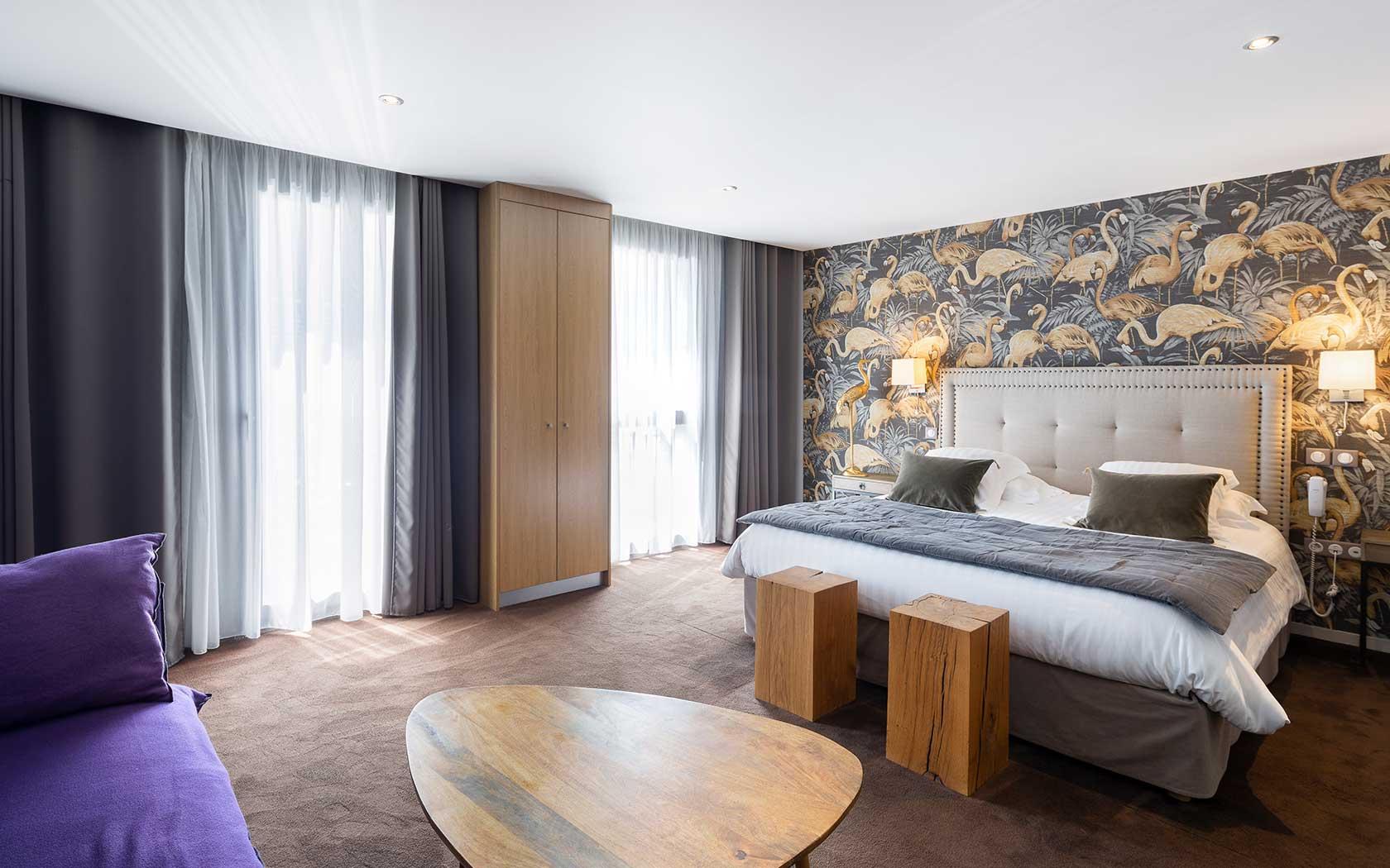 hotel-edgar-chambre-grande-suite-1