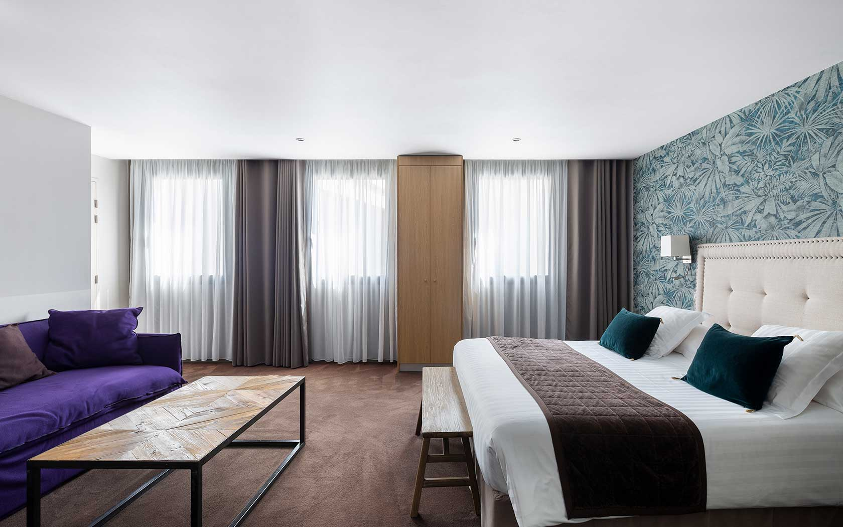 hotel-edgar-chambre-grande-suite-2