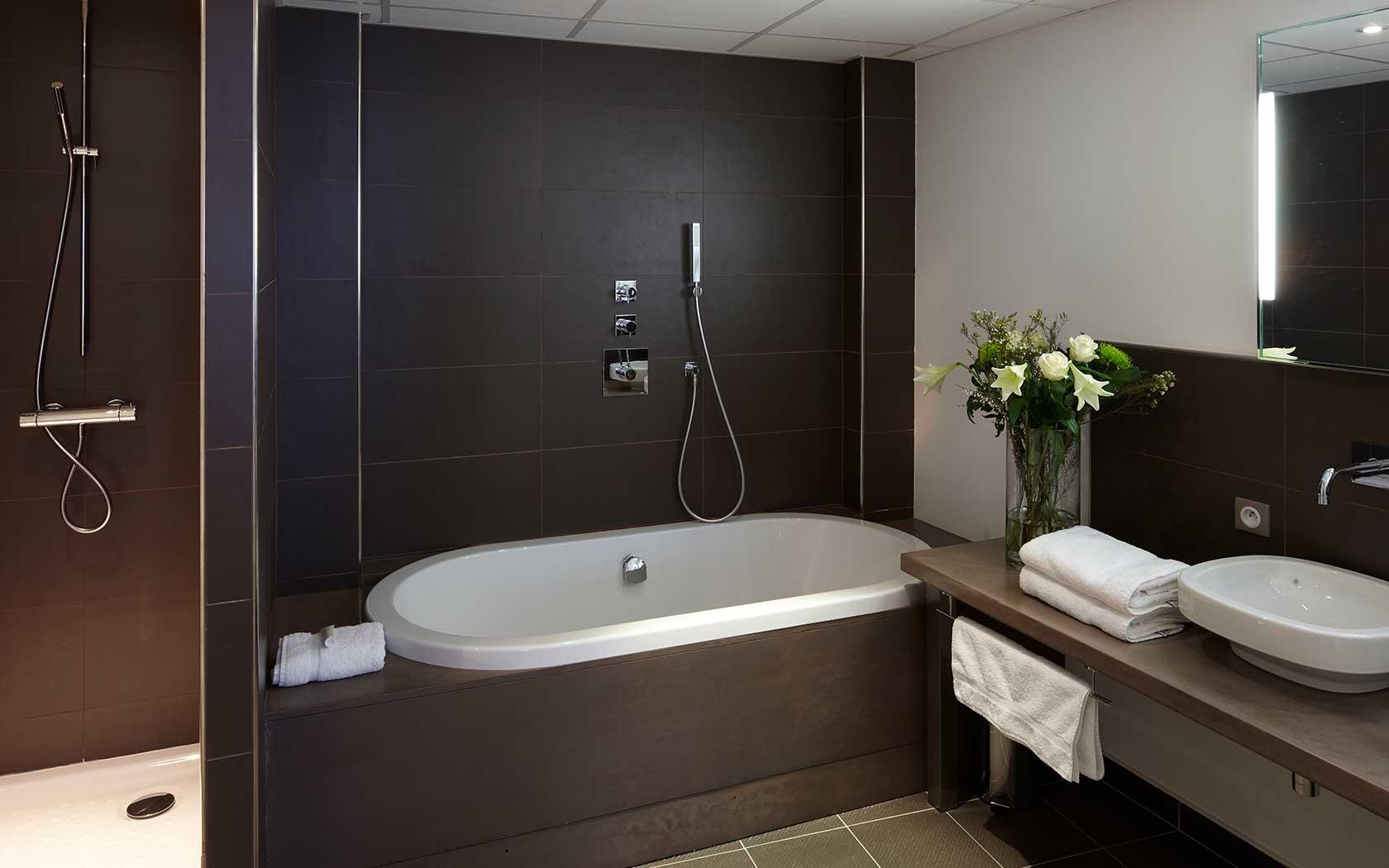 hotel-edgar-chambre-grande-suite-3
