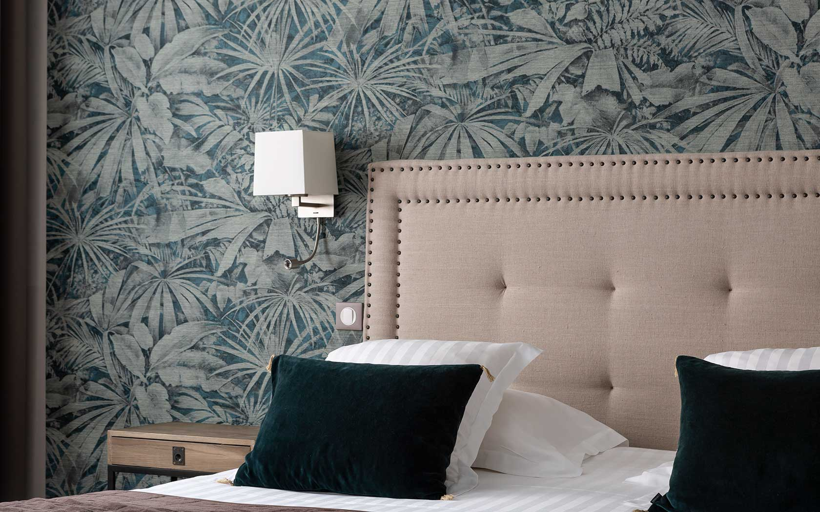 hotel-edgar-chambre-grande-suite-4