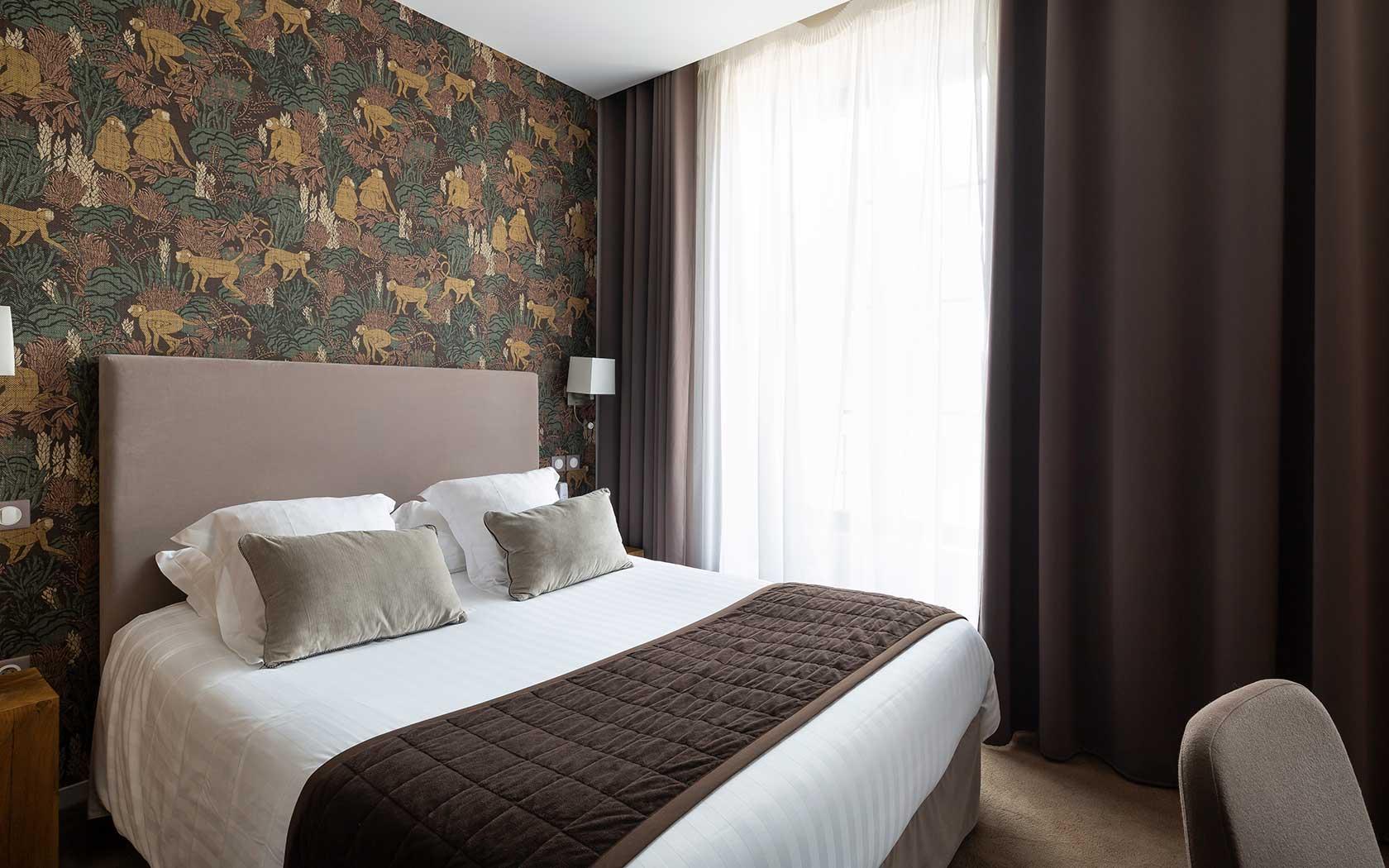 hotel-edgar-chambre-superieure-1