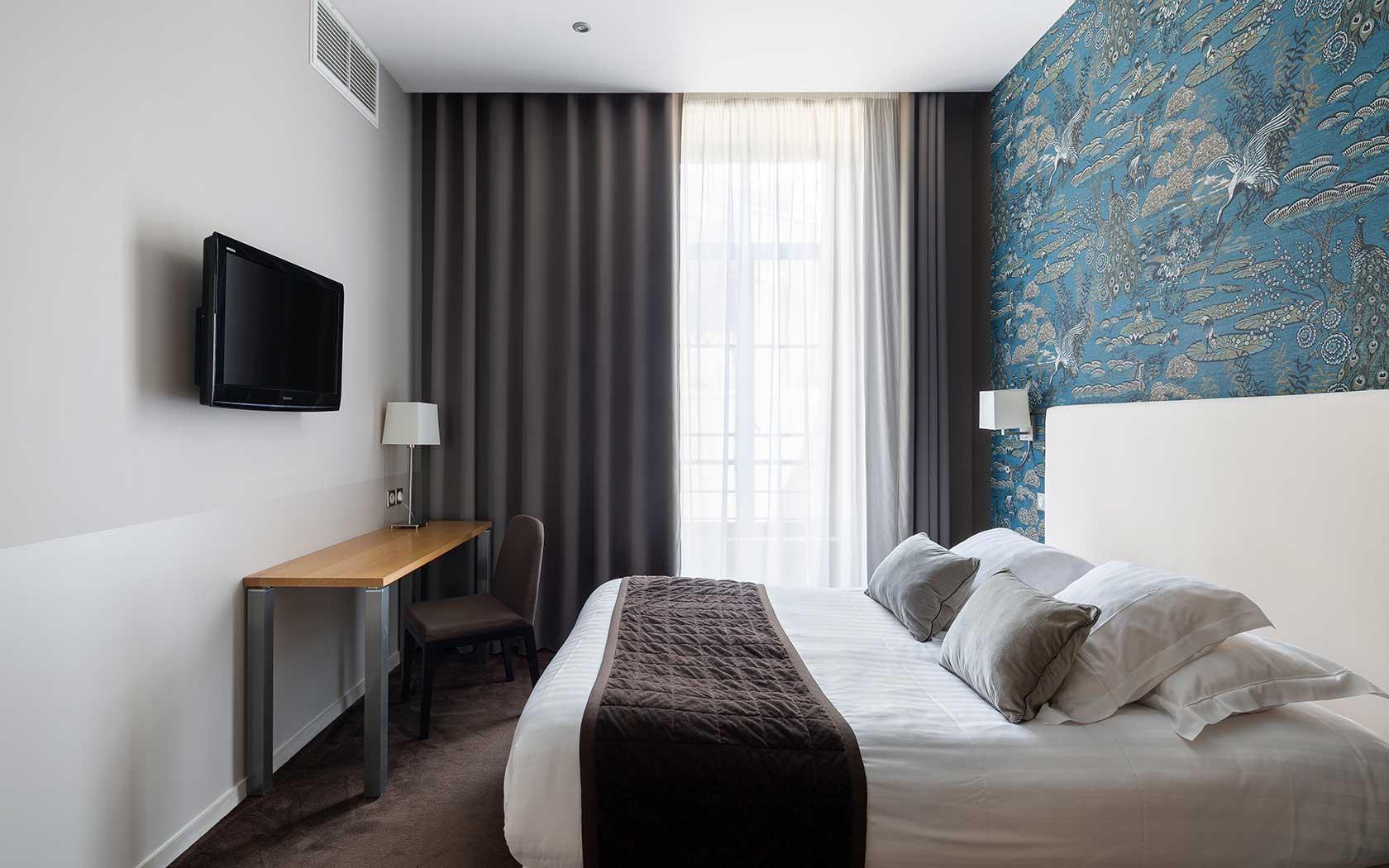 hotel-edgar-chambre-superieure-2