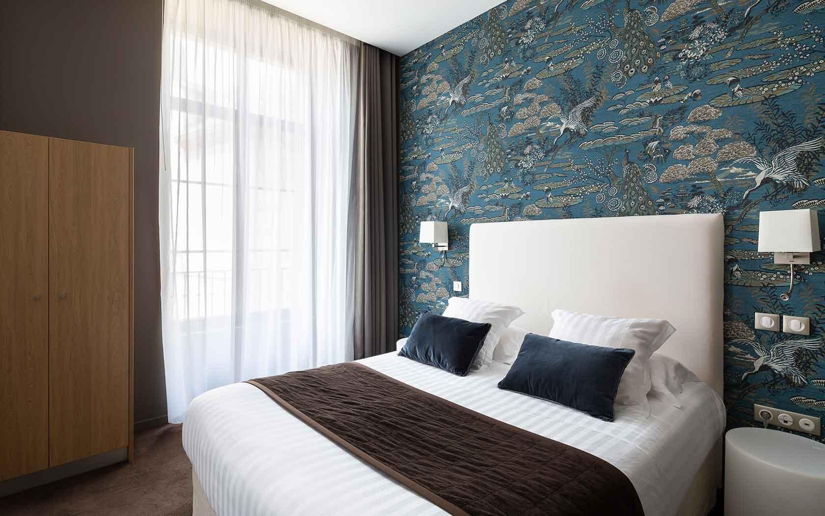 hotel-edgar-chambre-superieure-3