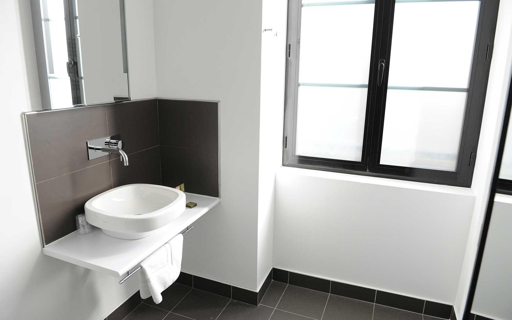 hotel-edgar-chambre-superieure-4