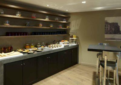 hotel-edgar-galerie-buffet