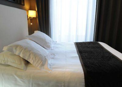 hotel-edgar-galerie-chambre-1