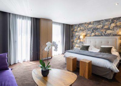 hotel-edgar-galerie-chambre-2