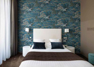 hotel-edgar-galerie-chambre-3