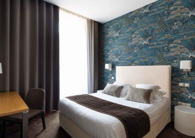 hotel-edgar-galerie-chambre-4