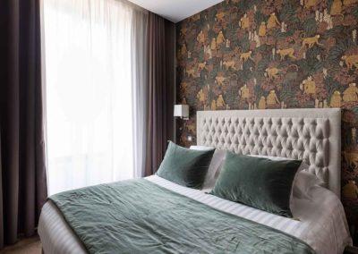 hotel-edgar-galerie-chambre-5
