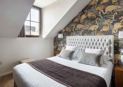 hotel-edgar-galerie-chambre-6