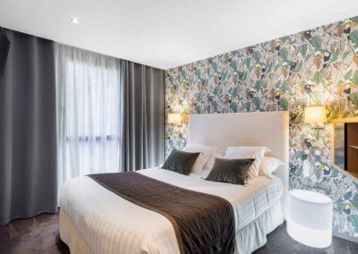 hotel-edgar-galerie-chambre-7