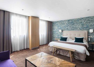 hotel-edgar-galerie-chambre-8