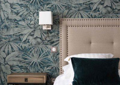 hotel-edgar-galerie-chambre-9
