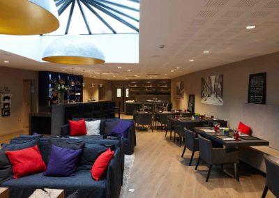 hotel-edgar-galerie-restaurant-2