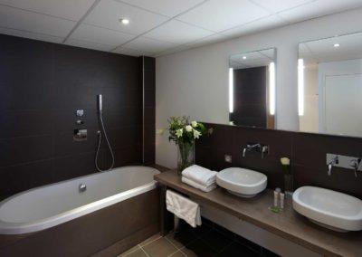 hotel-edgar-galerie-sdb-2