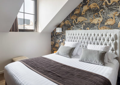 hotel-edgar-homepage-slider-chambres-2